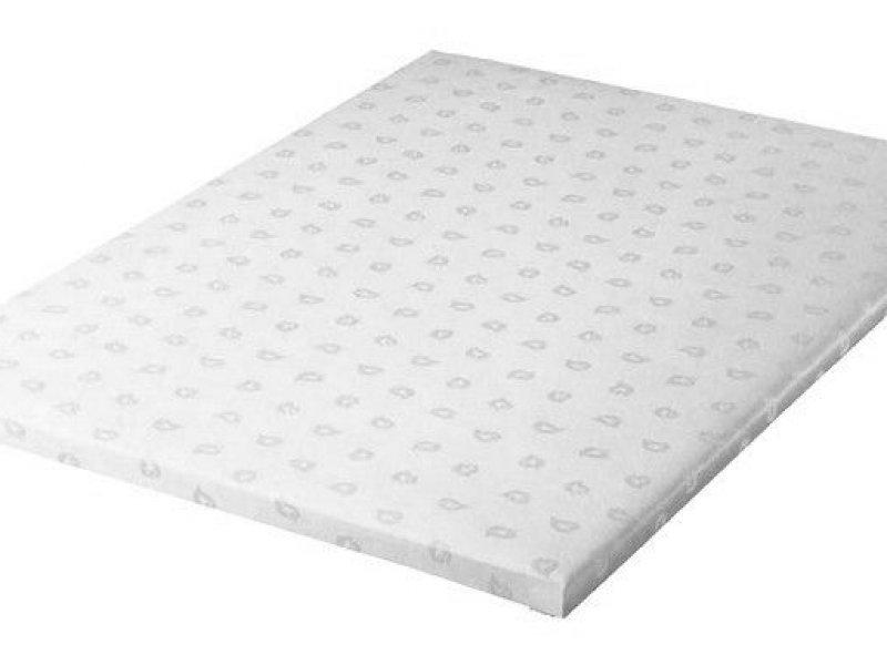 Acheter Sommier 90x190 tapissier extra plat 7 cm pas cher !