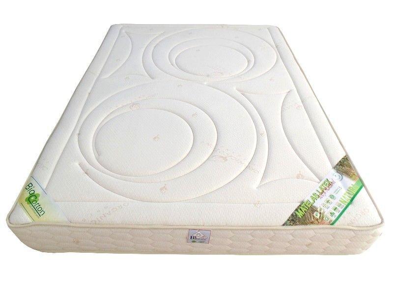 acheter un matelas 140x190 en latex naturel pas cher. Black Bedroom Furniture Sets. Home Design Ideas