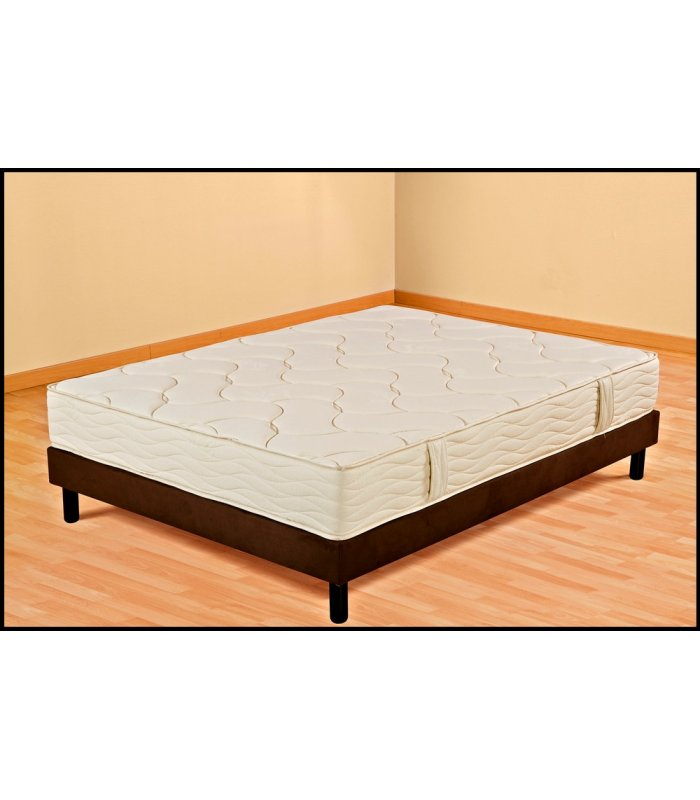 fabricant matelas 140x190 en latex literie pas ch re. Black Bedroom Furniture Sets. Home Design Ideas
