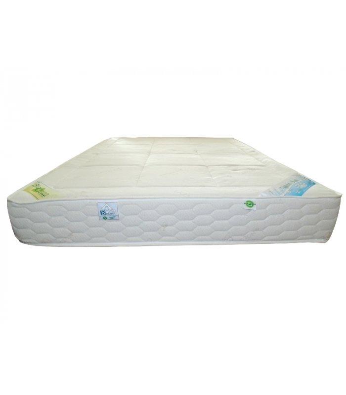 matelas latex naturel hevea nat 90x200 direct usine. Black Bedroom Furniture Sets. Home Design Ideas