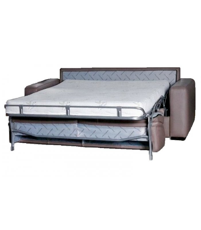 acheter matelas latex 160x200 pour canap convertible. Black Bedroom Furniture Sets. Home Design Ideas