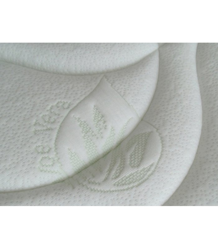 matelas en 130x190 finest sommier tapissier x sommier tapissier x with matelas en 130x190. Black Bedroom Furniture Sets. Home Design Ideas