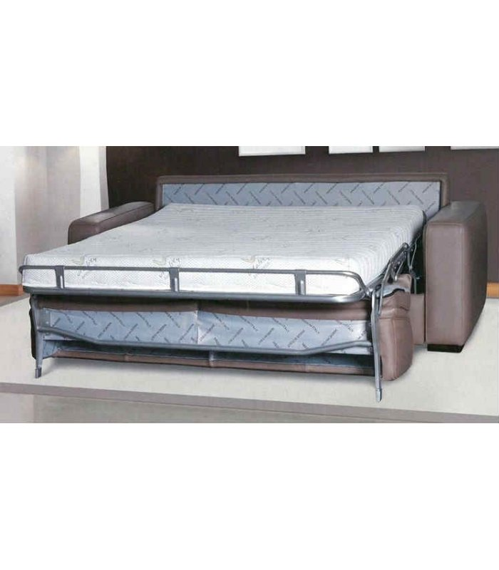matelas 140x190 mousse pour canap convertible pas cher. Black Bedroom Furniture Sets. Home Design Ideas